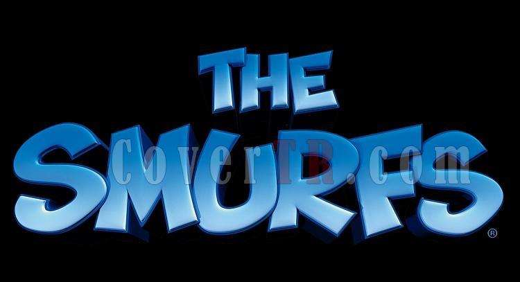 Smurf, The  [2011]-smurf-2011jpg