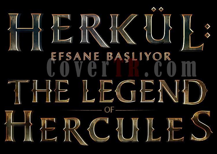 Legend of Hercules (Herkül: Efsane Başlıyor) , The-izlemejpg