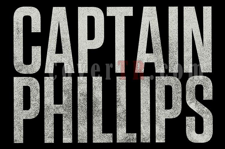 -captain-phillips-2013jpg