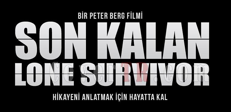 Son Kalan [2014]-lone-survivor-copyjpg