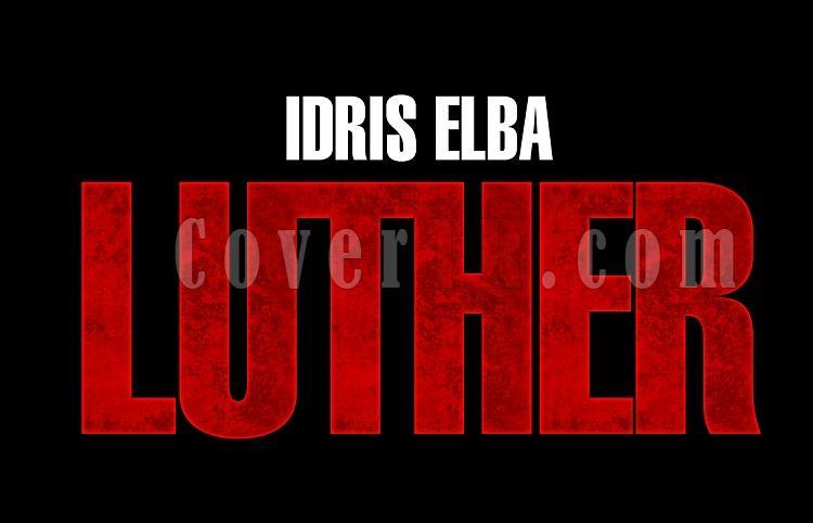 -luther-1-copyjpg