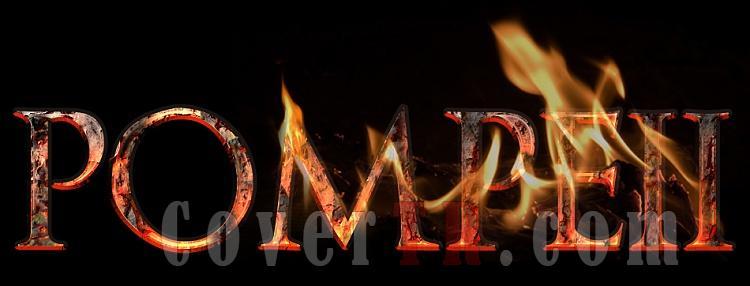 -pompeiijpg