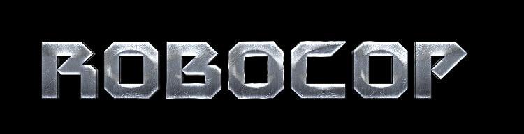 Robocop [2013]-robocop-copyjpg