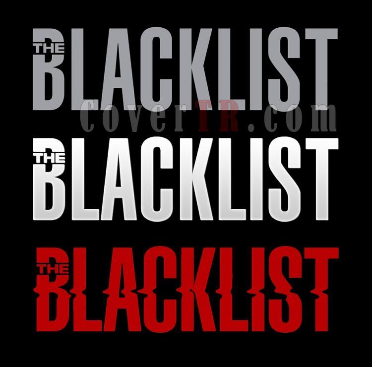 -blacklistjpg