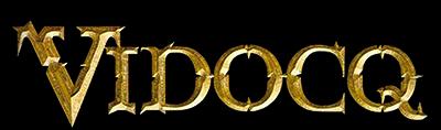 -vidocq-2001png
