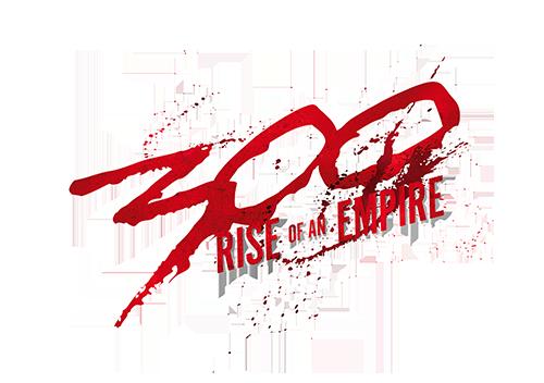 -300-rise-empire-2014jpg