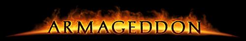 -armageddon-1998png
