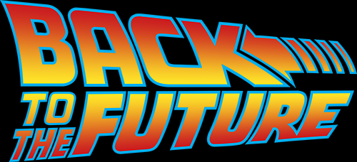 -back-future-1985png