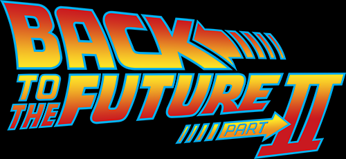 -back-future-part-ii-1989png