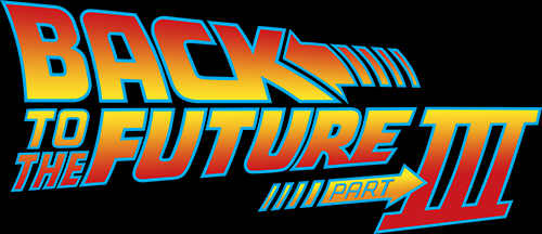 Back to the Future Part III [1990]-back-future-part-iii-1990png