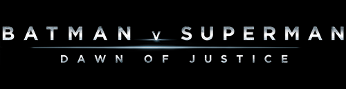Batman v Superman: Dawn of Justice [2016]-batman-v-superman-dawn-justice-2016png