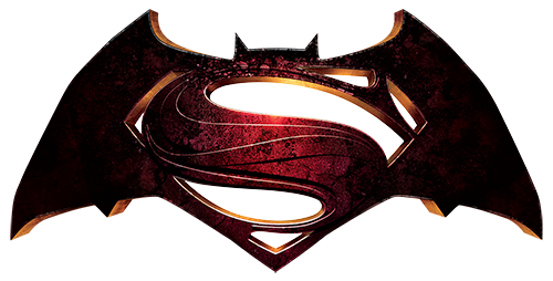 Batman v Superman: Dawn of Justice [2016]-batman-v-superman-dawn-justice-2016-1jpg