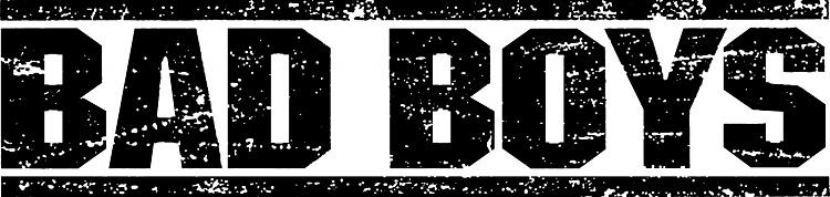 Bad boys [1995]-bad-boys-1995jpg