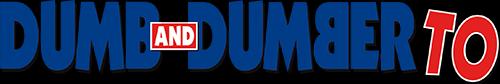 -dumb-dumber-2014png
