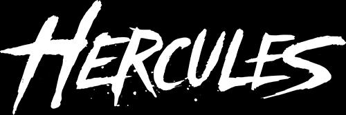 -hercules-2014png