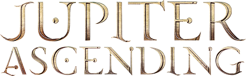 -jupiter-ascending-2015jpg