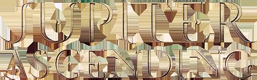 Jupiter Ascending [2015]-jupiter-ascending-2015jpg