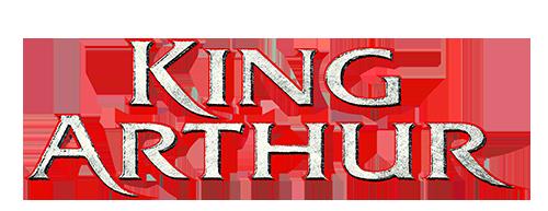 -king-arthur-2004jpg