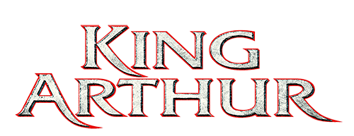 King Arthur [2004]-king-arthur-2004jpg