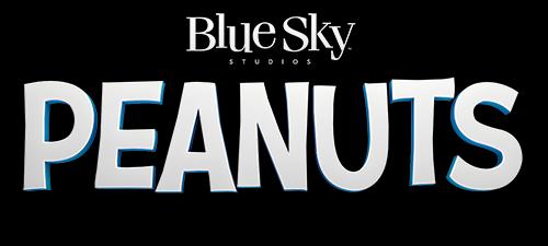 -peanuts-2015png