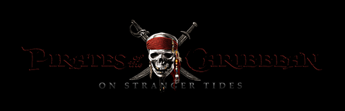 -pirates-caribbean-stranger-tides-2011png