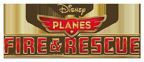 -planes-fire-rescue-2014jpg