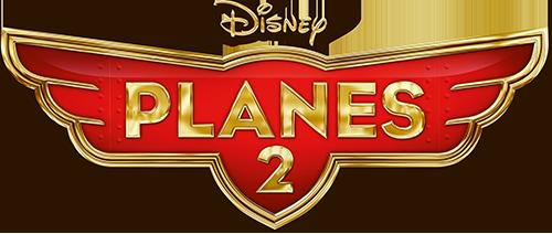 Planes: Fire & Rescue [2014]-planes-fire-rescue-2014-1jpg