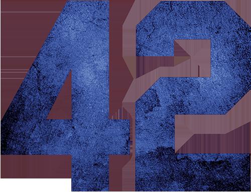 42 [2013]-42-2013jpg