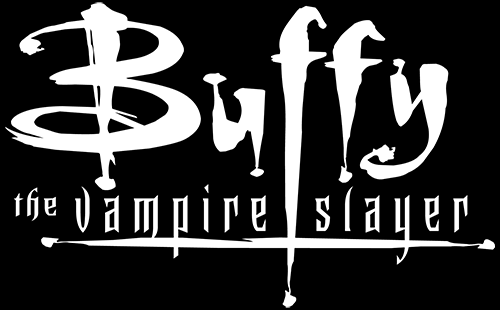-buffy-vampire-slayer-1997-2003png