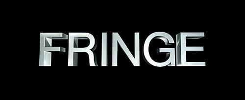-fringe-2008-2013png