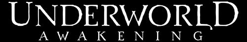 -underworld-awakening-2012png