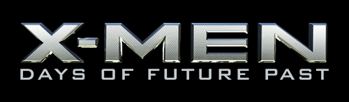 X-Men - Days of Future Past [2014]-x-men-days-future-past-2014png
