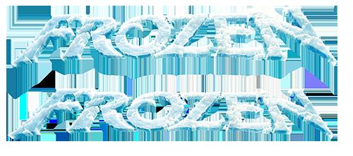 -frozen-2013jpg