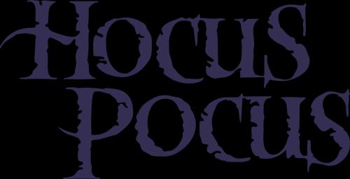 -hocus-pocus-1993png