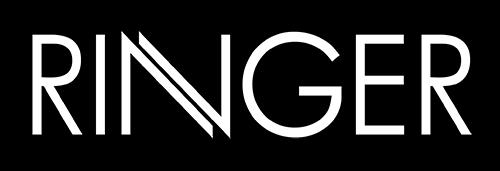 -ringer-2011-2012png
