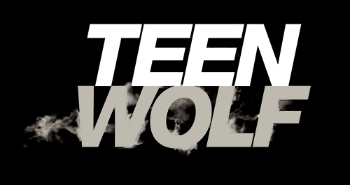 -teen-wolf-2011-png