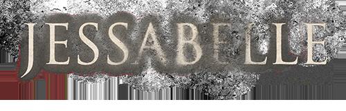Jessabelle [2014]-jessabelle-2014jpg