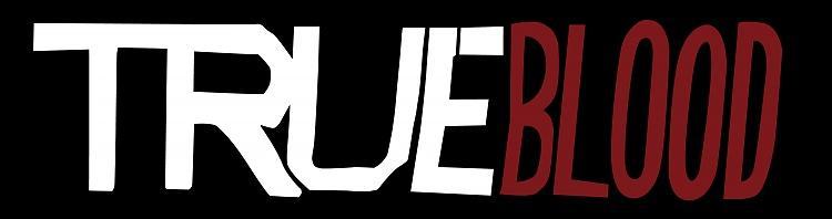 -true-blood-2008-2014jpg