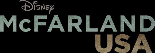 -mcfarland-usa-2015png
