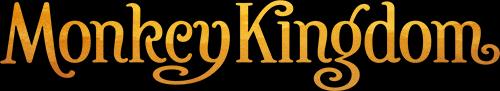 -monkey-kingdom-2015png