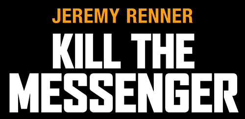 -kill-messenger-2014png