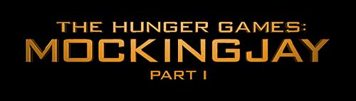 Hunger Games: Mockingjay - Part 1 , The [2014]-hunger-games-mockingjay-part-1-2014png