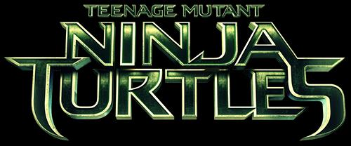 -teenage-mutant-ninja-turtles-2014jpg