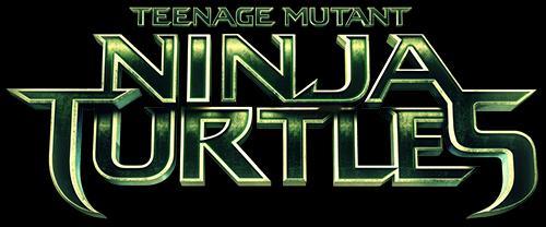 Teenage Mutant Ninja Turtles [2014]-teenage-mutant-ninja-turtles-2014jpg