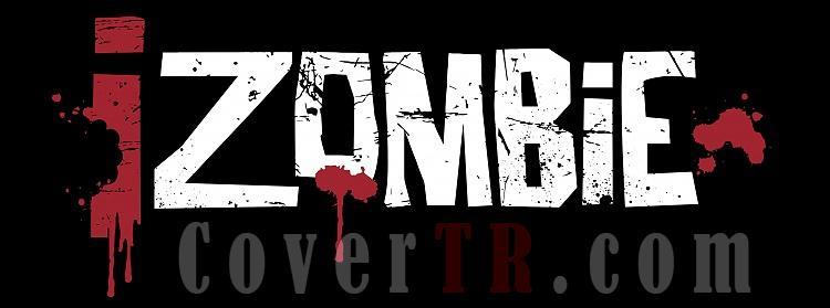 -i-zombie-ttjpg