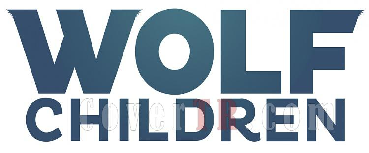 Wolf Children (Okami Kodomo No Ame To Yuki) [2012]-onizlemejpg