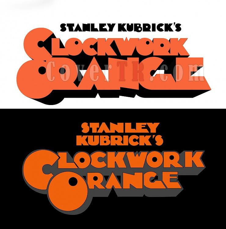 -clockwork-orange-1971jpg