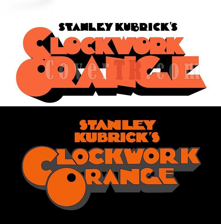 A Clockwork Orange [1971]-clockwork-orange-1971jpg