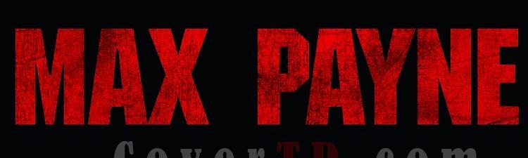 Max Payne [2008]-max-payne-2008jpg