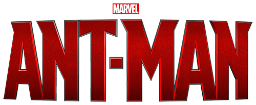 -ant-man-2015jpg